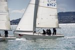 Millennium Bowl - RTYC Team on the Water 2
